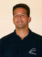 Jochen Mauritz